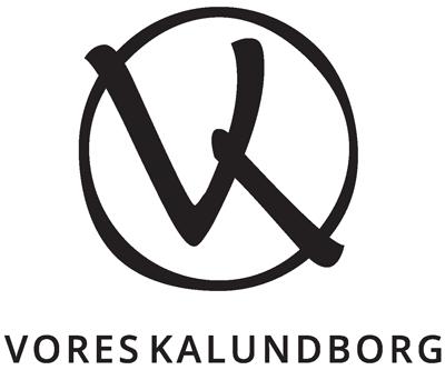 Vores Kalundborg