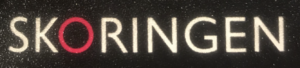 Skoringen logo
