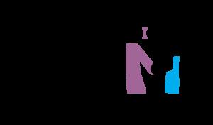 GLIIMT logo