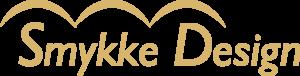 SmykkeDesign logo
