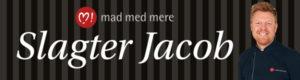 Slagter Jacob