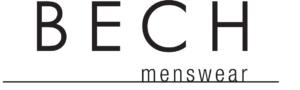BECH logo