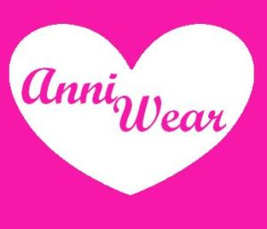 Anni Wear logo