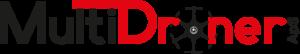 MulitiDoner_Innovative droneløsninger logo