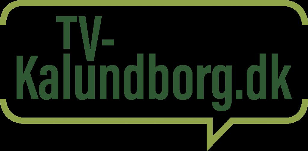 TV Kalundborg